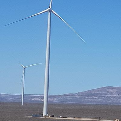 ecobalance-lifestyle-perdekraal-east-wind-farm