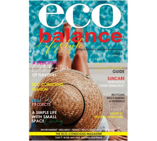 ebl-issue-3-1102x990